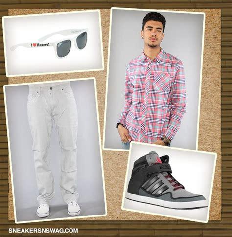 31 best Classy images on Pinterest | Menu0026#39;s clothing Stylish man and Men fashion