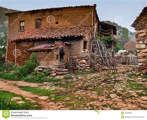 european cottage house plans mediterranean house royalty free stock images