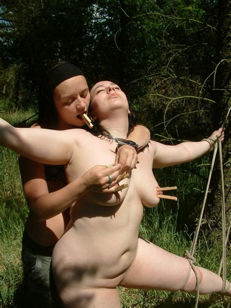 outdoor forced sex captions image 4 fap