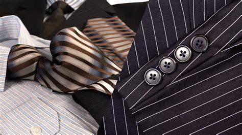 Winston-Salem Formal Tailoring