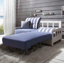 hd wallpapers wohnzimmer couch mit schlaffunktion ... - Wohnzimmercouch Mit Schlaffunktion