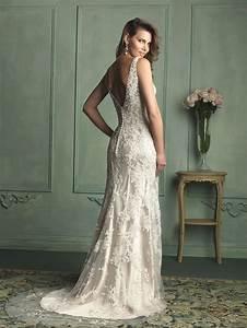 192039s art deco wedding dress vintage wedding pinterest With deco wedding dress