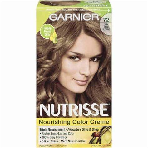 nutrisse hair color coupon printable coupons and deals garnier nutrisse hair
