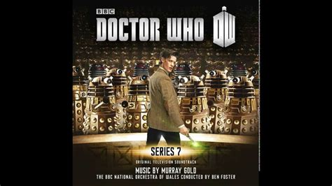 doctor who series 7 ost 70 a secret he will take to his grave