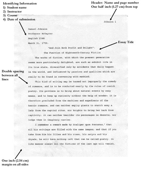 English reflective essay example pictures for essay writing thesis article about education college application essay graduate school