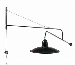 Lampe D Architecte : lampe d 39 architecte murale double pivotante mod le 1900 appliques ~ Teatrodelosmanantiales.com Idées de Décoration