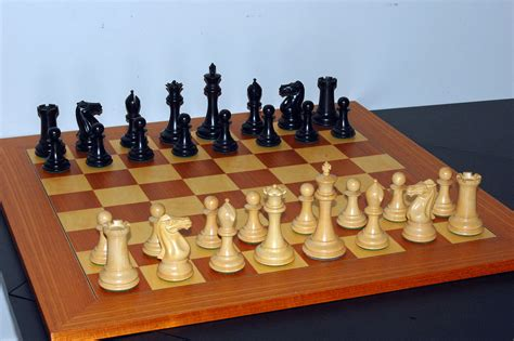 Chess-simple English Wikipedia, The Free Encyclopedia