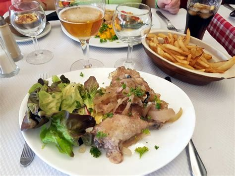 cuisine affaire roubaix cuisine affaire roubaix cuisine affaire roubaix with