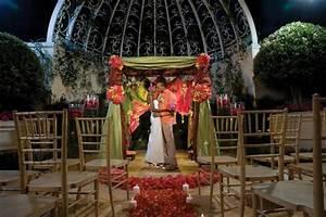 9 unique las vegas wedding venues for adventurous couples With classy las vegas weddings