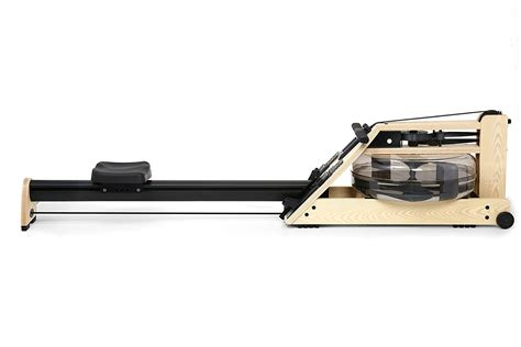 Waterrower Home Rowing Machine Review