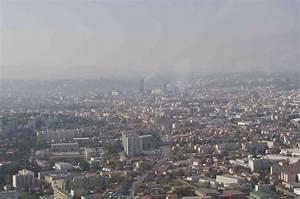 Qualité Air Lyon : pollution d gradation de l 39 air en rh ne alpes auvergne en 2015 ~ Medecine-chirurgie-esthetiques.com Avis de Voitures