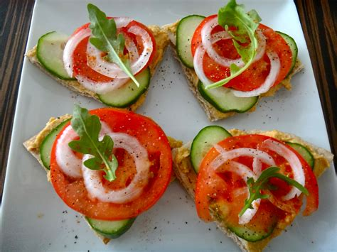 canapes recipes chickpea how do i thee traditional chickpea hummus