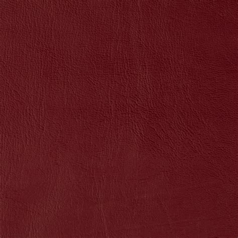 Upholstery Vinyl Wholesale by Vinyl Raspberry Discount Designer Fabric Fabric