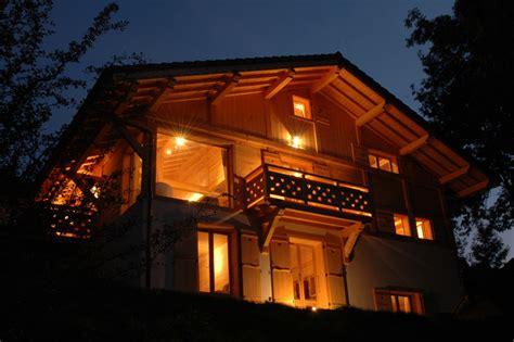 chalet pour nouvel an chalet grand massif location chalet de luxe en savoie mont blanc 224 samo 235 ns