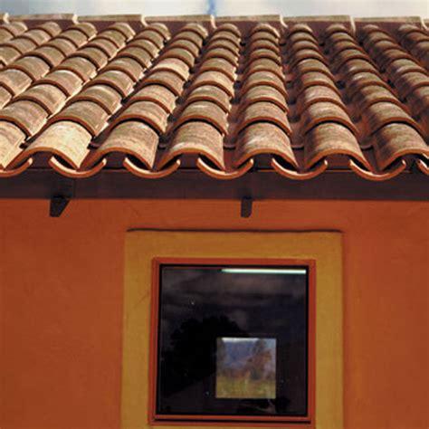 la escandella roof tiles lucentum curved