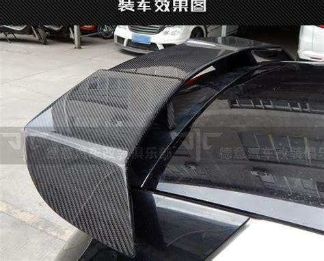 smart car spoiler promotion shop for promotional smart car spoiler on aliexpress