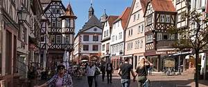 Lohr A Main : ber lohr a main stadthalle lohr ~ Yasmunasinghe.com Haus und Dekorationen