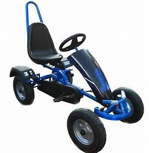 Fahrrad 4 Räder : hudora gokart fx 160 tretfahrzeug kinder fahrrad auf 4 ~ Kayakingforconservation.com Haus und Dekorationen