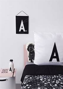 playtime summer 2016 kids interior brands With design letters and friends
