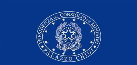 provvedimenti consiglio dei ministri il consiglio dei ministri approva la riforma penitenziaria