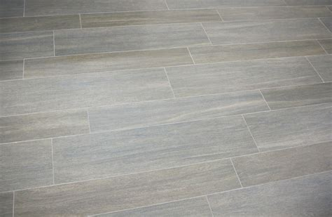 faux wood tile floors 7 tips for a spa like bathroom bath fitter daytona beach o gorman brothers