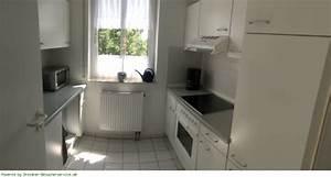 Küche Mit Backofen Oben : ferienwohnung panoramablick bild 6 12 k che mit ~ Bigdaddyawards.com Haus und Dekorationen