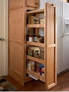 Add A Pantry To A Small Kitchen Image Kitchen Bath Ideas Tyler S Top 10 Kitchen Cabinet Upgrades