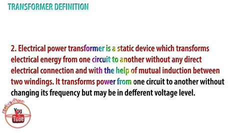 three in a tub meaning what is transformer transformer definition