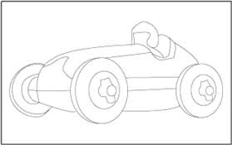 toys coloring  tracing pages