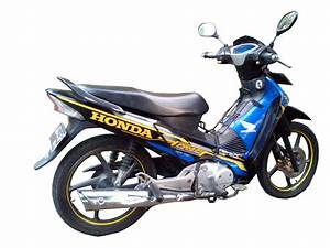 Honda Pgm