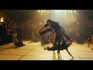 Street Dance 1 Streaming Vf 2d : mkv archives page 26 sur 857 full stream v4 ~ Medecine-chirurgie-esthetiques.com Avis de Voitures