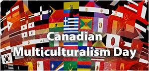 Is Traditional ... Multiculturalism In Canada Quotes
