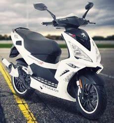 Peugeot Somain : mahindra in talks to buy peugeot 39 s scooter unit report domain ~ Gottalentnigeria.com Avis de Voitures