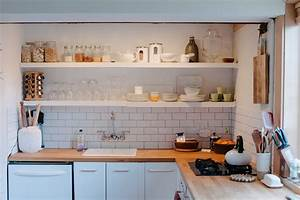 Lowes kitchen designs open shelving modern home design ideas for Kitchen cabinets lowes with nova wall art