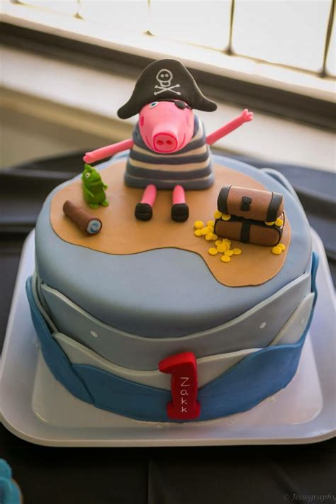 Peppa Pig Bedroom Makeover Kit by 17 Best Ideas About George Pig Cake On Peppa