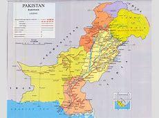 Pakistan Independence Day 2012 fslBlog