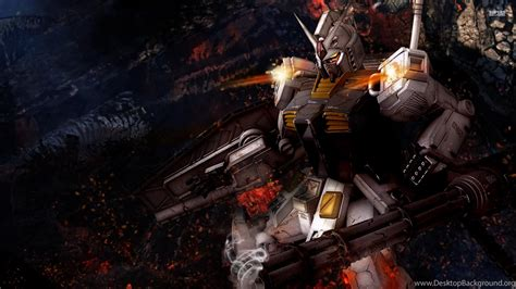 Gundam Anime Wallpaper - anime wallpaper mobile suit gundam wallpapers hd