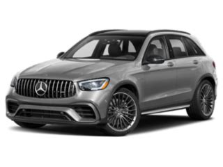 Compare theamg glc 63 with similar vehicles. 2021 Mercedes-Benz AMG GLC 63 4MATIC+ SUV Specs, Price, User Reviews, Photos & Buying Advice