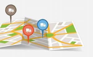 Geolocalisation Vehicule : flipgeo g olocalisation conomique ~ Gottalentnigeria.com Avis de Voitures
