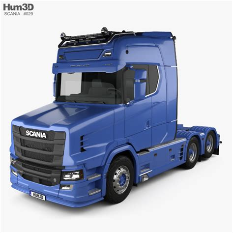 cheap volvo truck parts volvo tractor trailer parts 2018 volvo reviews