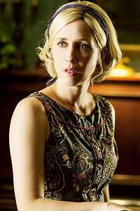 Bates motel on Pinterest