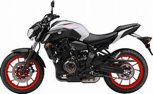 Yamaha Mt 07 2019 : 2019 mt 07 yamaha motor canada ~ Medecine-chirurgie-esthetiques.com Avis de Voitures