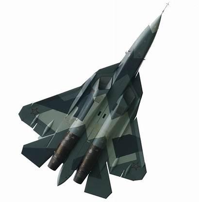 Fighter Jet Pngimg
