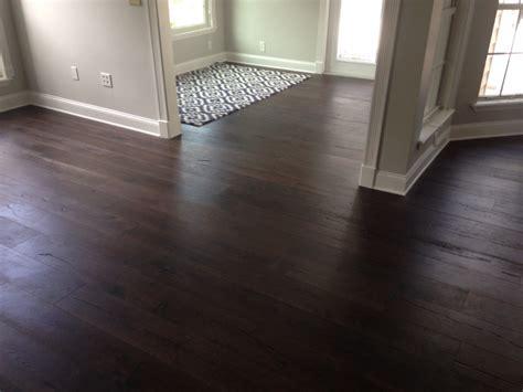floor and decor gaithersburg md ideas about black hardwood floors on pinterest floor trim and dark idolza