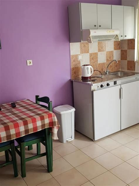 Mikes Appartment by Mikes Apartment Jeorj 250 Poli 2019 Legfrissebb 225