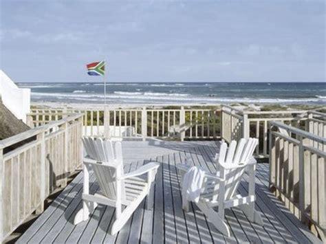 Coastal Outdoor Furniture Hamptons Style Outdoor