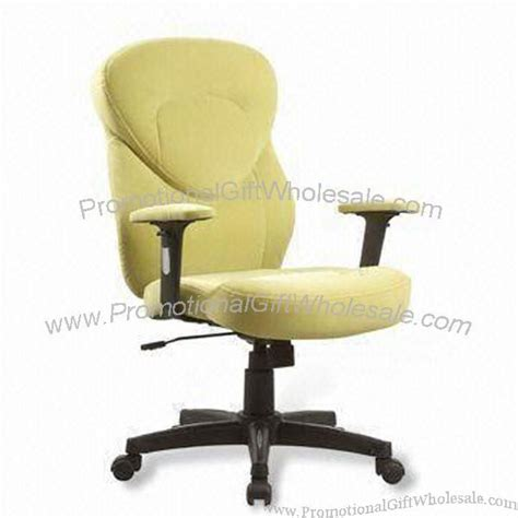 high back mesh chair manufacturers 1423858497