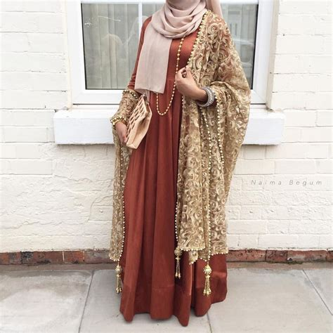 images  eid outfits  pinterest roksanda resorts  maxi dress  sleeves