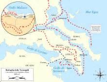 Riassunto Delle Guerre Persiane by Guerre Persiane