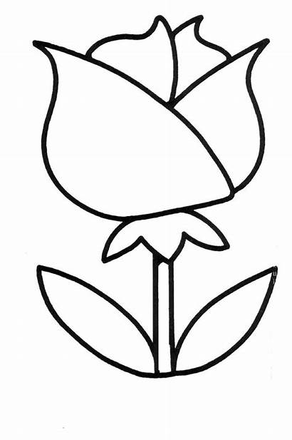 Coloring Pages Nursery